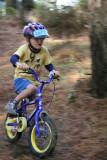 Woodhill Bike Jam 2010