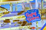 Raging Waters.jpg