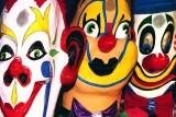 clowns 6-27-06.jpg