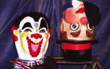 clowns 2.jpg
