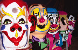 clowns 3.jpg