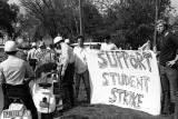 student strike.jpg