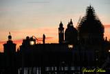 Venise , la Sérénissime