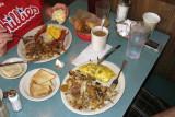 Breakfast at Lenny's (6)