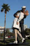 Unconditional Surrender (752)