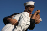 Unconditional Surrender (755)