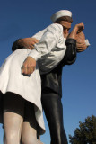 Unconditional Surrender (757)