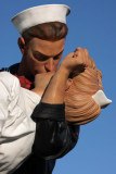 Unconditional Surrender (760)