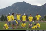 Colorado Cup 2008 (Gallery of Galleries)