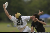 UPA Club Championship 2007 (Gallery of Galleries)
