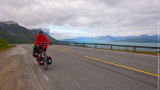 Cycling Along the Fjord Country