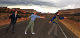 Abbey Road of Grand Staircase-Escalante N.M., UT