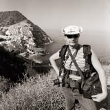 Oleg K., St.Catalina Island, CA, USA