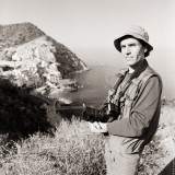 Sergey D., St.Catalina Island, CA, USA