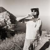 Oleg M., St.Catalina Island, CA, USA
