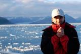 $385 - Brrrr.... It's CoLd Out Here! (Prince William Sound, Alaska)