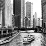 Chicago Time
