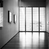MoMA Time, NYC