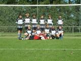 IlpendamC2-OosthuizenC2  1-4 4.JPG