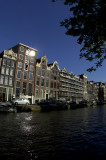 Amsterdam - July 2008