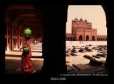 india_2008
