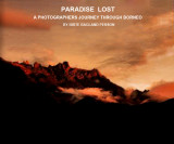BOOK PARADISE LOST 1.jpg