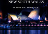 BOOK NEW SOUTH WALES.jpg