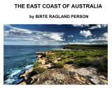 BOOK EAST COAST OF AUSTRALIA.jpg