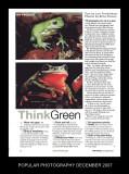 Popular Photography dec  2007 issue1.jpg