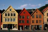 bergen_oslo_2008