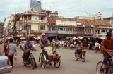 Phnom Penh=City center