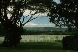 Manila, US War Cemetery