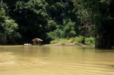 Pagsanjan, Bumungan River