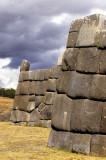 Sascayhuanan
