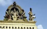Sri Mammam Mandir