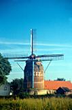 Gronsveld, Torenmolen
