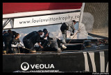 Louis Vuitton Trophy  PG30265.jpg