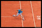 Nadal tennis rolex Monaco.jpg