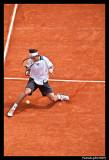Juan Carlos Ferrero.jpg