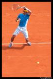 Nadal Rafael ennis rolex Monaco.jpg