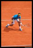 Rafael Nadal.jpg