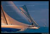 Mariska Bona Fide Voiles d'Antibes 31781h.jpg
