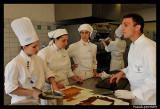 chefs-30265.jpg