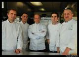 chefs-30282.jpg