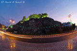 Matrah Fort