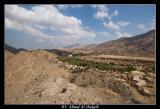 Sanab Village