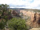 April 11, 2009 - Utah, Colorado River, and Colorado National Monument
