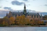 nordiska museet 700.jpg