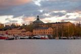 skappsholmen at sunset 700.jpg