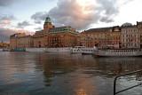 nybrokajen and strand hotel 700.jpg